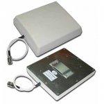 Антенна AP-800/2700-7/9 ID