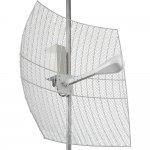 3G/4G антенна Kroks KNA27-1700/2700 BOX