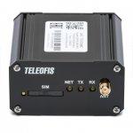 Модем Teleofis RX108-L4