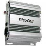 GSM Бустер Picocell E900 BST