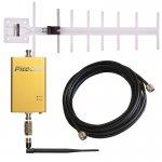 GSM усилитель (комплект) PicoCell E900 SXB 01