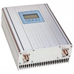 EGSM900/2000 репитер Picocell E900/2000 SXA
