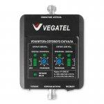 GSM 1800/3G репитер VEGATEL VT-1800/3G (LED)