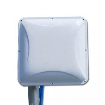 3G антенна AX-2014P MIMO 2x2