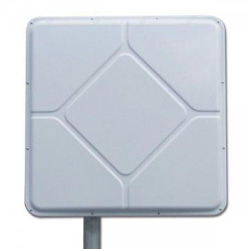 3G антенна AX-2020P