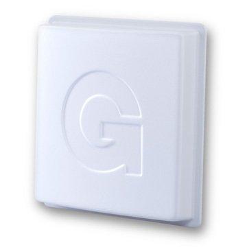 3G антенна GELLAN 3G-15