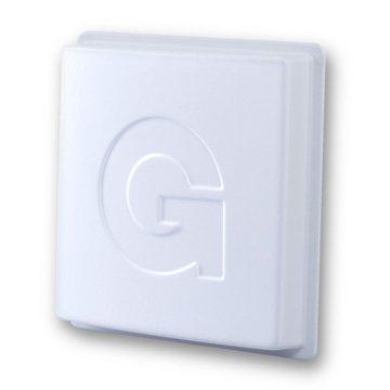 Антенна GSM900 GELLAN GSM