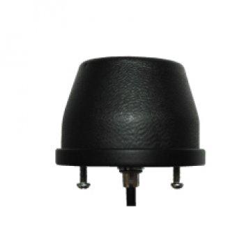 Многодиапазонная антенна Триада-МА 996 SOTA