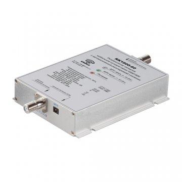 3G репитер Крокс RK2100-60N