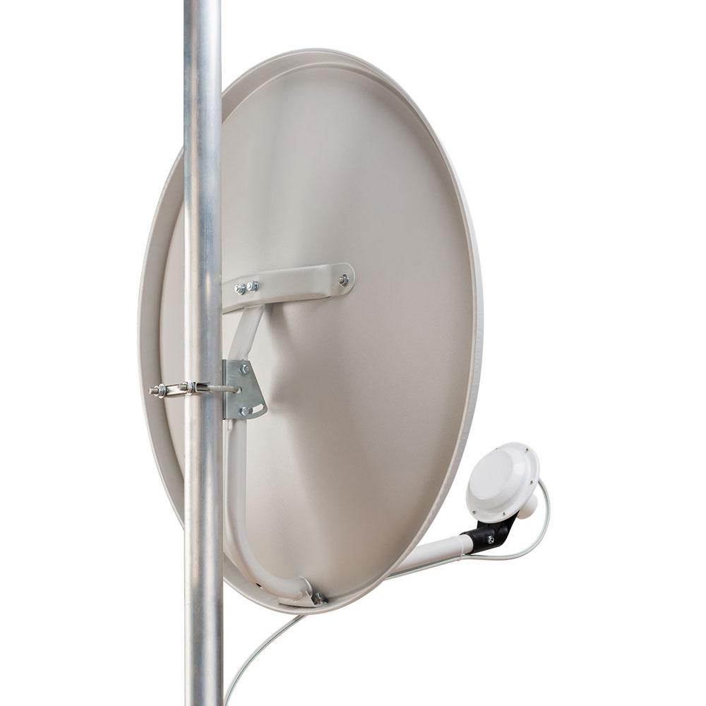 Professional unattended wi-fi camera system