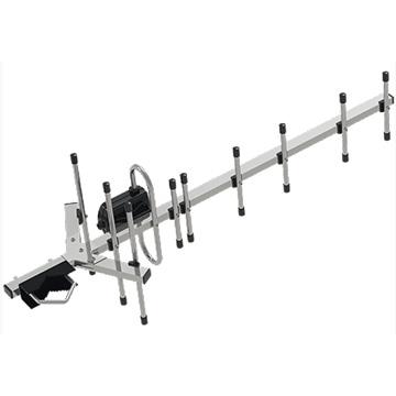Уличные GSM антенны