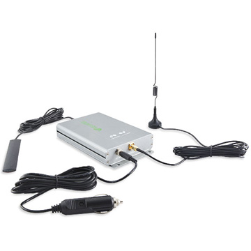 Vegatel AV1-900E/3G-kit