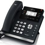 IP телефония и виртуальная АТС