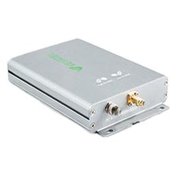 репитер VEGATEL AV1-900E/3G-kit