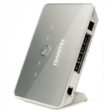3G роутер Huawei B970b