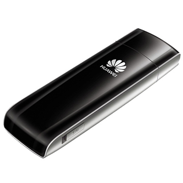 Модем Huawei E392