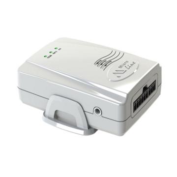 GSM сигнализации с видеонаблюдением