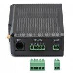 GSM модем TELEOFIS RX608-R2