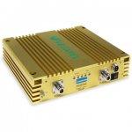 GSM репитер Vegatel VT3-900E