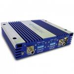 GSM 900/1800 репитер Vegatel VT2-900E/1800
