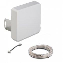 3G/4G комплект </br> 12-15 дБ