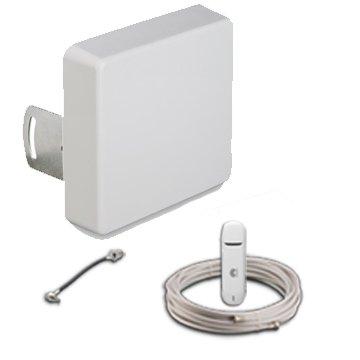 3G/4G усилитель Аэро c модемом