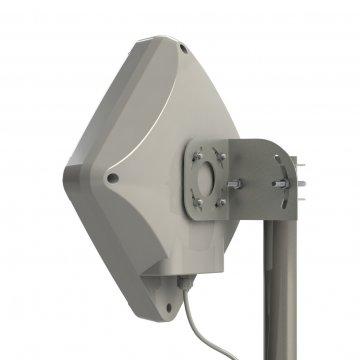 Уличная 3G/4G точка доступа Petra MIMO