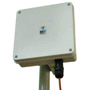 Внешний LTE клиент YotaStation M14