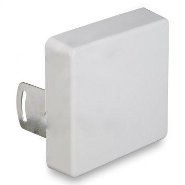 Антенна GSM1800 KP14-1800