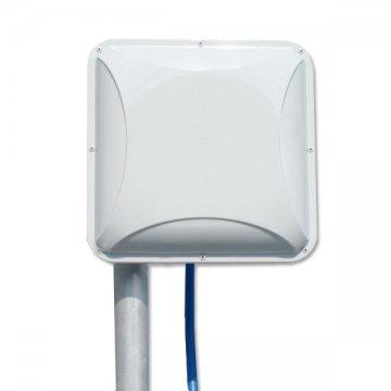 3G антенна AX-2014P
