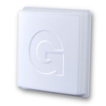 3G/4G антенна GELLAN Fullband-15M