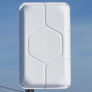 4G/3G панельная антенна Антэкс AGATA