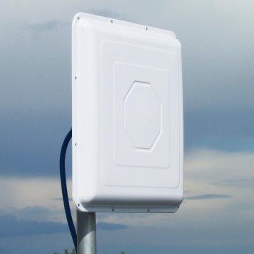 3G/4G антенна Антэкс ZETA