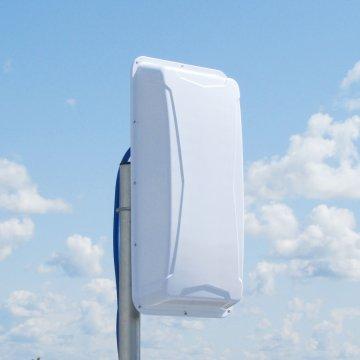 3G/4G антенна Антэкс Nitsa — 5 MIMO 2x2