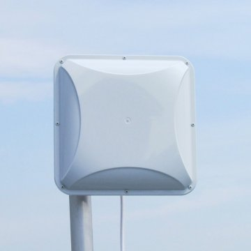 3G/4G антенна Антэкс Petra