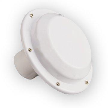 4G/LTE 2600 облучатель параболической тарелки KIP9-2500
