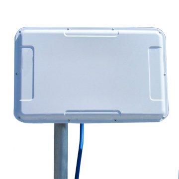 Wi-Fi антенна AX-2418P