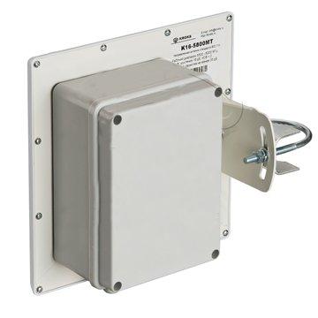 WiFi MIMO антенна K15-5800MT c гермобоксом