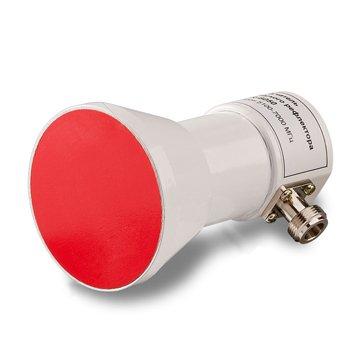 WiFi облучатель параболического рефлектора KIR-6050