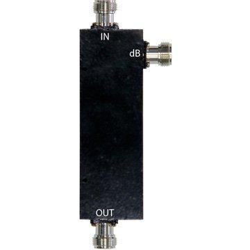 Ответвитель Directional Coupler 800-2700/5ДБ