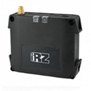 Модем iRZ ATM3-485 (с поддержкой 3G)