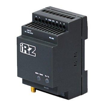 Модем iRZ TG21