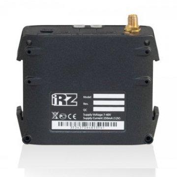 Модем iRZ АTM2-232