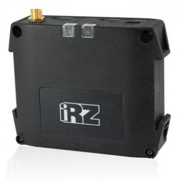 Модем iRZ АTM2-485