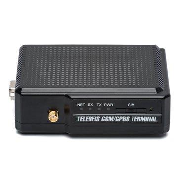GSM модем TELEOFIS RX608-L2