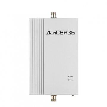 GSM репитер ДалСВЯЗЬ DS-1800-20