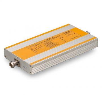 GSM репитер Крокс RK1800-70