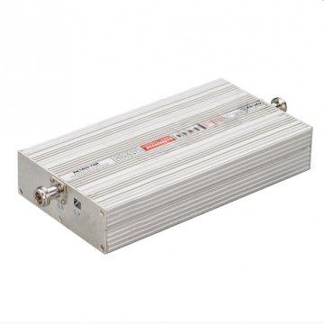 GSM репитер RK1800-70M с ручной регулировкой уровня
