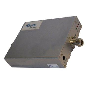 GSM репитер RIXOTEL RX-1823