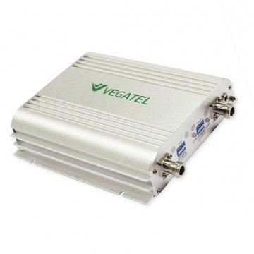 GSM репитер Vegatel VT2-1800